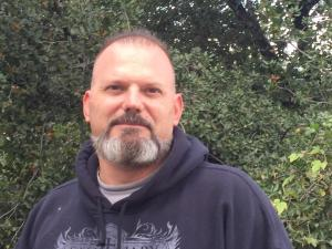 Brian Allee, owner of Save-N-Time Home Services