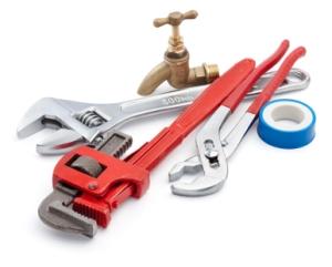 Repairs by Save-N-Time