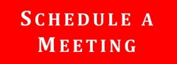 Schedule a Meeting with Save-N-Time
